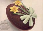 Cadbury Egg