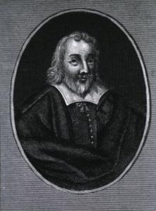 Gervase Markham