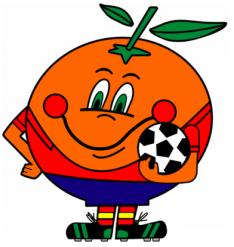 Naranjito2